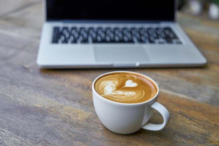 coffee 2.jpeg