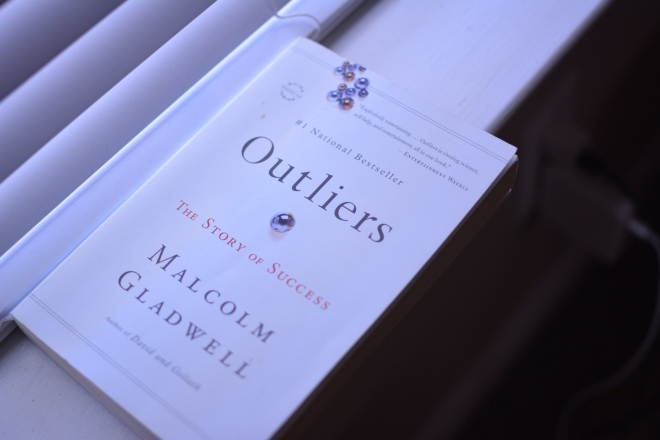 outliers malcolm gladwell.JPG